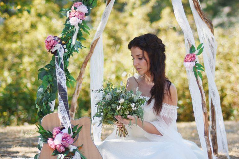 Deeply Happy - wedding planner 1